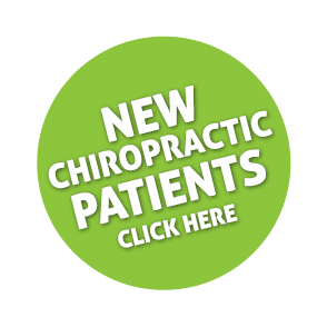 New Chiropractic Patients Special Offer Staten Island NY