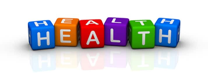 building blocks health
